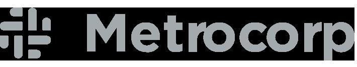 Metrocorp